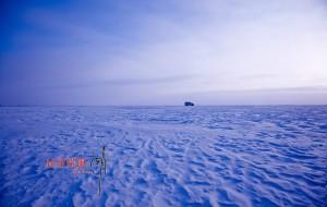 【达里诺尔湖图片】草原往事