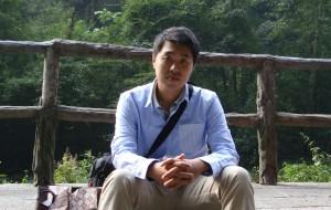 【武陵源图片】武陵源+黄龙洞,彻头彻尾的原照片