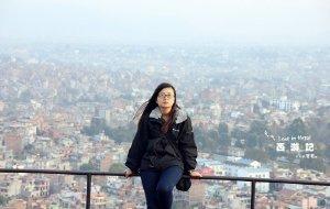 【博卡拉图片】迷失在尼泊尔的40天——(5K玩转:加德满都、博卡拉、Poon hill+ABC徒步、奇特旺、蓝毗尼)