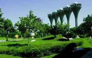 安徽娱乐-合肥徽园
