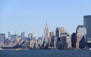 【波士顿图片】我心中的917之城 - 纽约波士顿九日 NewYorkCity & Boston Oct18-26,2013