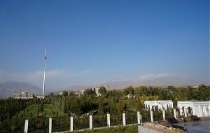 塔吉克斯坦图片