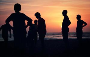【孟买图片】印度,注定人文...8天速游印度 果阿Goa/孟买Mumbai/德里Deli/本地治里Pondicherry【图文故事】