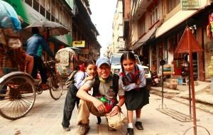 【香格里拉图片】西行漫步   (40天行走 成都 九寨沟 色达 稻城亚丁 香格里拉 拉萨 尼泊尔)