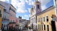 萨尔瓦多旅游玩什么,萨尔瓦多有什么好玩的,萨尔瓦多旅游推荐