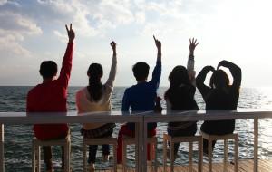 【束河图片】面朝大海,春暖花开——香格里拉、丽江、大理、昆明9日游(超详细解说+海量图)