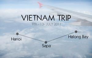 【下龙湾图片】越南越美 :) 河内 SAPA 下龙湾 (更新行程表)