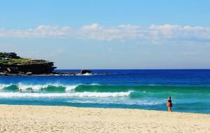 【墨尔本图片】澳大利亚---一个美丽的宜居国家