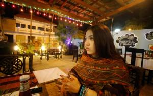【芽庄图片】「在越南,忘记时间」(10天¥4000豪叹大叻,美奈,芽庄,西贡全攻略)