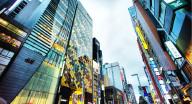 东京,不止有璀璨的夜景,探秘东京必游热门景点