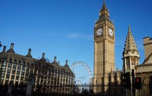 【伦敦图片】10天自由行英国~伦敦,剑桥,巴斯,牛津,爱丁堡