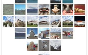 【格尔木图片】三万里风雨云月之西藏行摄