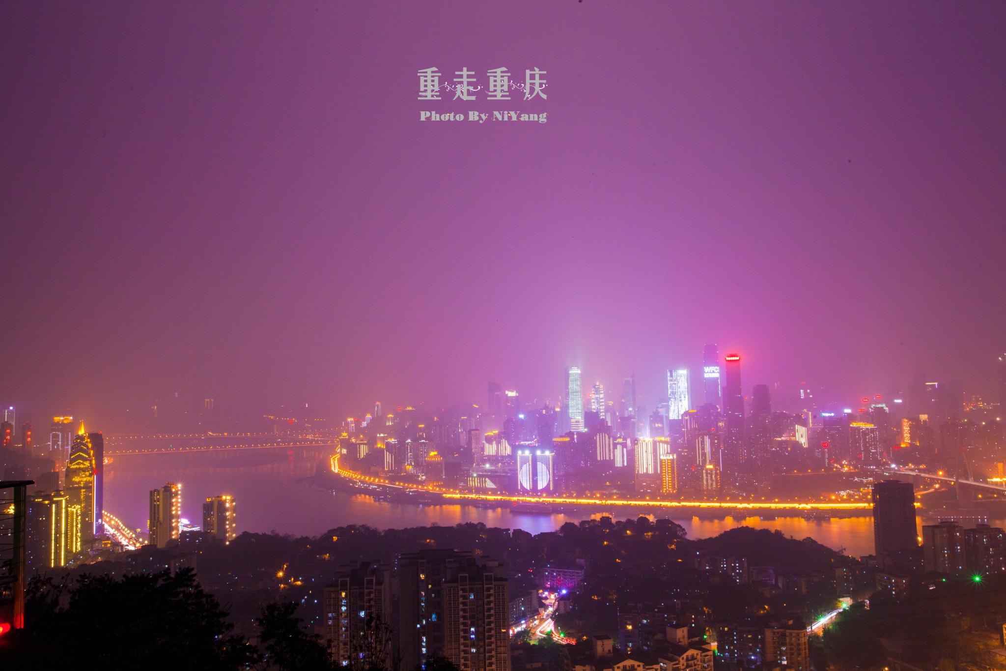 中国最坚毅的城市,曾抗住了长达六年半的轰炸