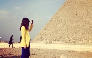 【开罗图片】时光之里山南水北——埃及(开罗+亚历山大+阿斯旺+卢克索+红海+赫尔格达)