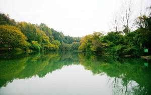 【黄果树瀑布图片】醉美贵州   以美丽回答一切