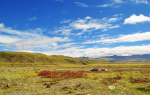 【墨脱图片】以梦为马,壮游西藏——自驾20天,川藏入,青藏出!