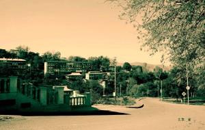 【亚美尼亚图片】不懂外语一个人照样走世界--253天15国环线旅行日记(纳戈尔诺-卡拉巴赫 )