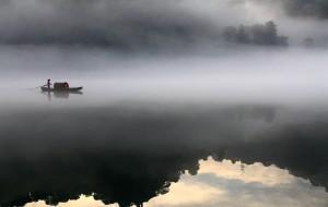 【资兴图片】梦里小东江~广州-郴州,自驾东江湖2日简单游记。