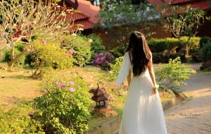 【吉隆坡图片】❤宝藏纪念【Love in Thailand】——小夫妻泰国自由行全攻略(普吉岛、皮皮岛、曼谷)