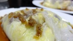 汕头美食-金新肠粉(金新南路店)