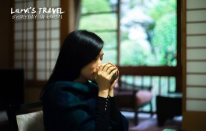【伊豆市图片】-LARVI-大村日本自由行-【城崎篇】