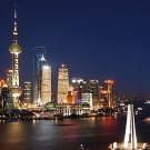 上海旅游攻略图片