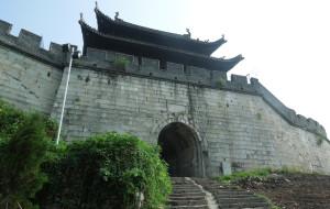 【赤壁图片】走访赤壁古战场