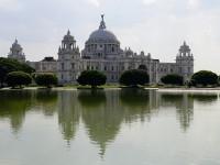 西孟加拉邦