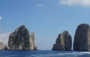 【庞贝图片】2014 重游意大利之二:索伦托,阿玛菲,卡普里,庞贝,维苏威