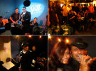 Not Just Jazz by the Bay爵士吧(Not Just Jazz by the Bay)