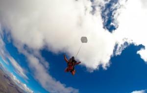 【奥克兰图片】实力屌耍毛利,南岛自驾2500公里+露营海钓观鲸跳伞冰川皮划艇开飞机(16天全文完)