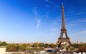 【摩洛哥图片】2015年最新万字巴黎自由行+南法自驾16日法国纯攻略(最新退税攻略)