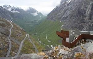 【弗洛姆图片】2015北欧行:挪威+冰岛 = 欧洲最美的自然风光原来在此!(挪威篇)