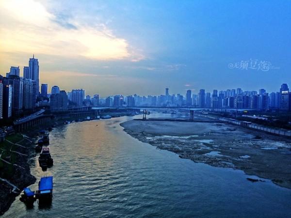 ,重庆旅游攻略 马蜂窝