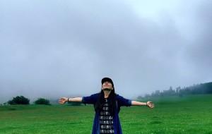 【都江堰图片】[ 一路暴走只为最美的风景 ] 重庆武隆成都九寨都江堰