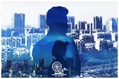 【苏州】古今穿越姑苏城 - 6.6 - 6.7.2015