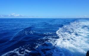 【那霸图片】美ら海,醉人心(冲绳5日自由行记)