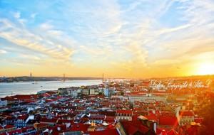 【马德里图片】【玩转西葡·独行攻略】自由追逐伊比利亚阳光的美妙记忆