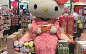 【热海市图片】我的东京爱情