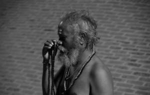 【西孟加拉邦图片】慢游真实印度,毕旅的四十一天(攻略附)