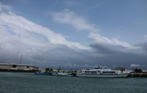 垦丁娱乐-后壁湖游艇港