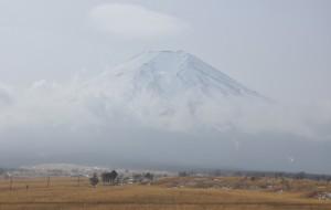 【吉安图片】邂逅霓虹国,我的日本9天记——大阪、京都、富士山、东京