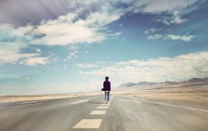 【开封图片】从彩云之南到穿越戈壁沙漠,一次历时92天横跨中国的旅行,写给26岁的自己。