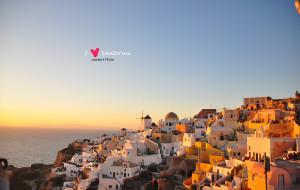 【西班牙图片】【欧洲四十天八国大环游,万字千图吐血整理】世界那么美,没有旅行的人生,再赢也是输。