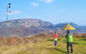 【铜川图片】#花样游记大赛#这边独好的风景