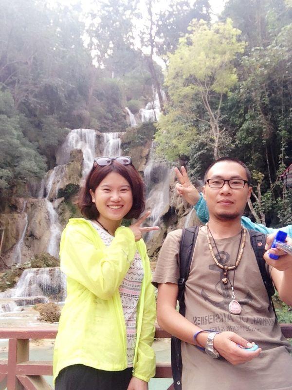 万荣自拍偷拍视频_2015年2月10号老挝泰国自驾(疯狂自拍专辑)
