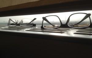 【涪陵图片】涪陵武陵山大裂谷--武隆地缝plus版(非本地、穷游指南)