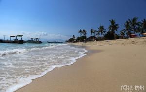 【金巴兰图片】印尼巴厘岛六日亲子自由行(超详每日行程,图多杀猫)