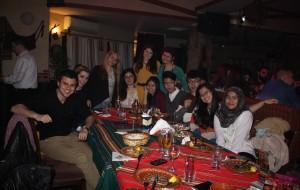 【保加利亚图片】【Global Citizen in Bulgaria】保加利亚的寒假时光