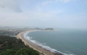 【莱芜图片】东南沿海骑行海岛游